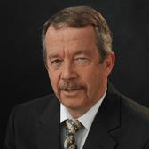 Edward McBean