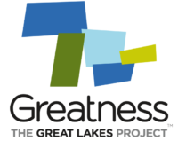 GLP-Logo-Use