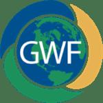 GWF_Globe_md