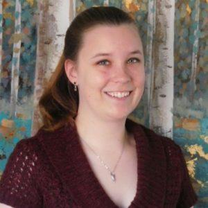 Ellen Stitt