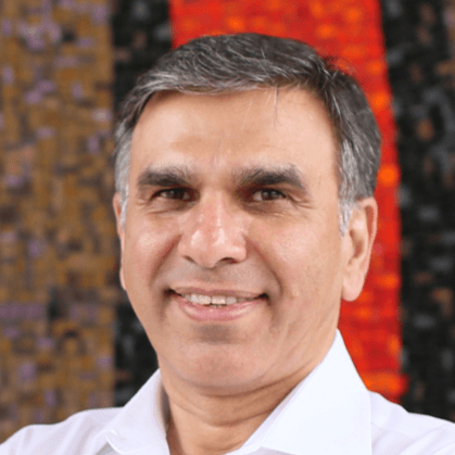 Zafar Adeel