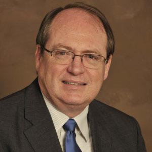 Ian Neilson