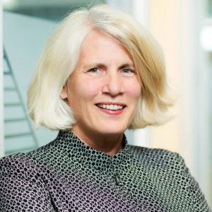 Dr. P. Kim Sturgess
