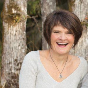 Lynn Kriwoken