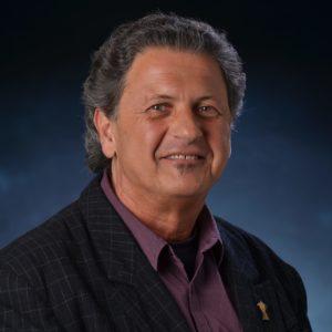 Dr. R. Scott Summers