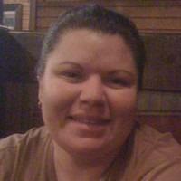 Krista Derrickson